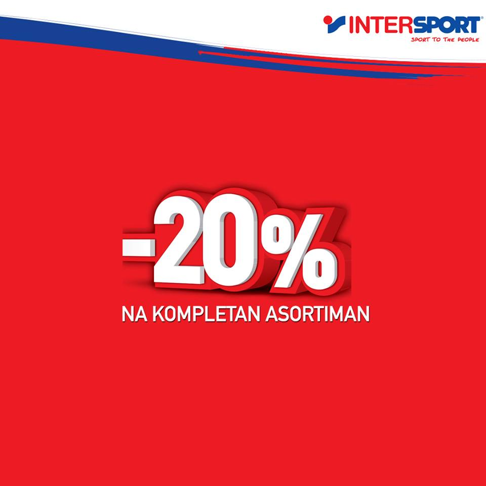 intersport baner1