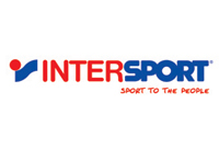 intersportlogo