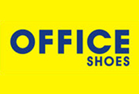 officeshoeslogo
